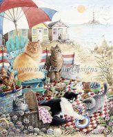 Image result for Lesley Anne Ivory