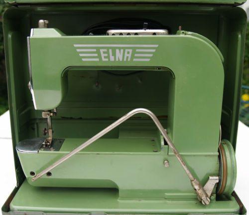 grasshopper machine