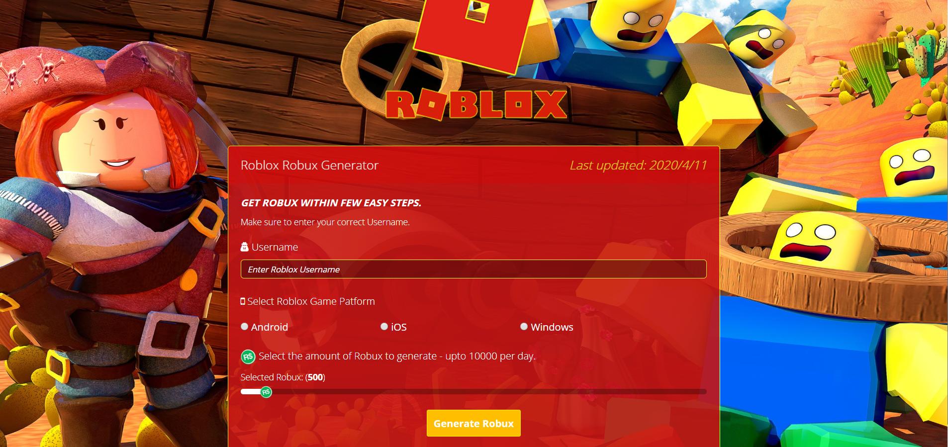 Roblox Hack Robux 2020 Roblox Roblox Roblox Roblox Generator