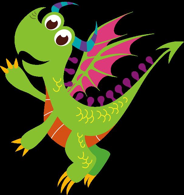 CH B * * (avec images) | Creature etrange, Dragon, Licorne