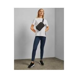 Photo of Skinny-jeans Mit Ausgefranstem Saum Ted Baker