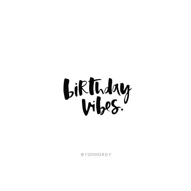 pin by soph on quotes birthday quotes for me birthday
