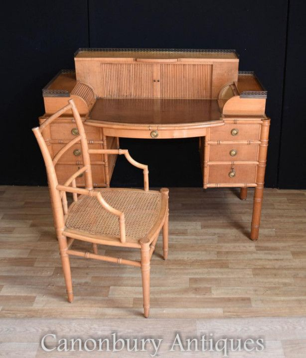 Bamboo Desk Chair   Best Desk Chair For Back Pain