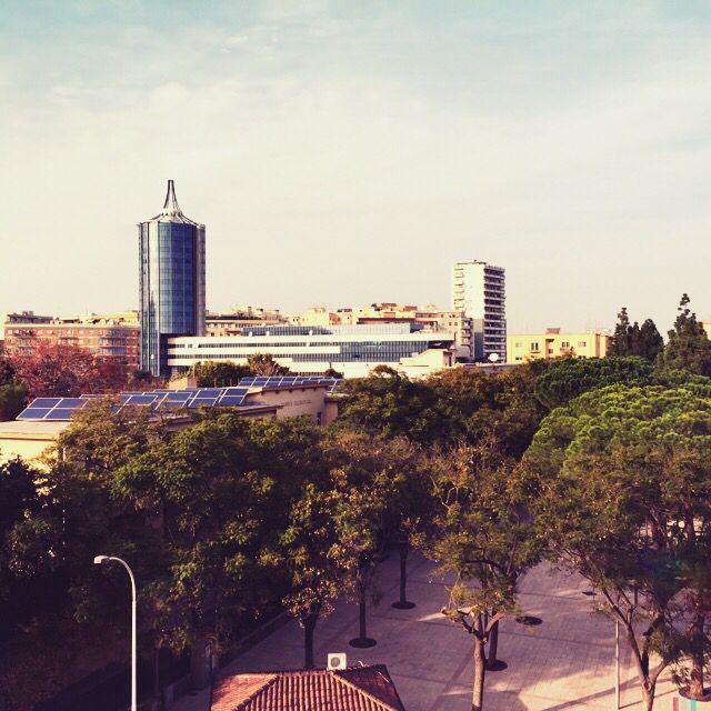 T hotel Cagliari | Luoghi da visitare e Luoghi