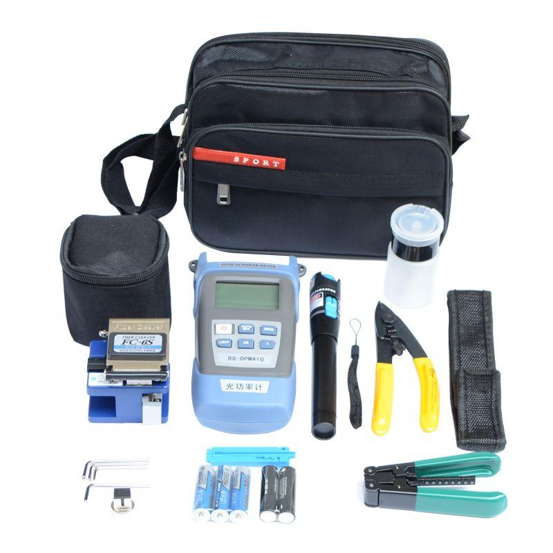 Pin On Communication Equipment