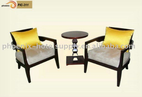 Bedroom Table And Chair Set Design Ideas Pinterest