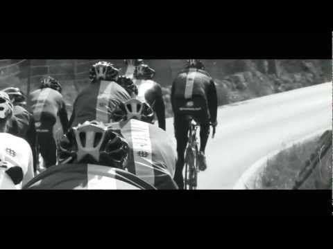 Team Sky  - Tour De France 2012 - Music by The Elite