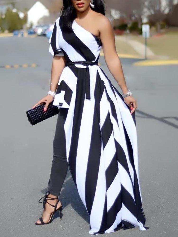 Women's Fashion Online Shopping