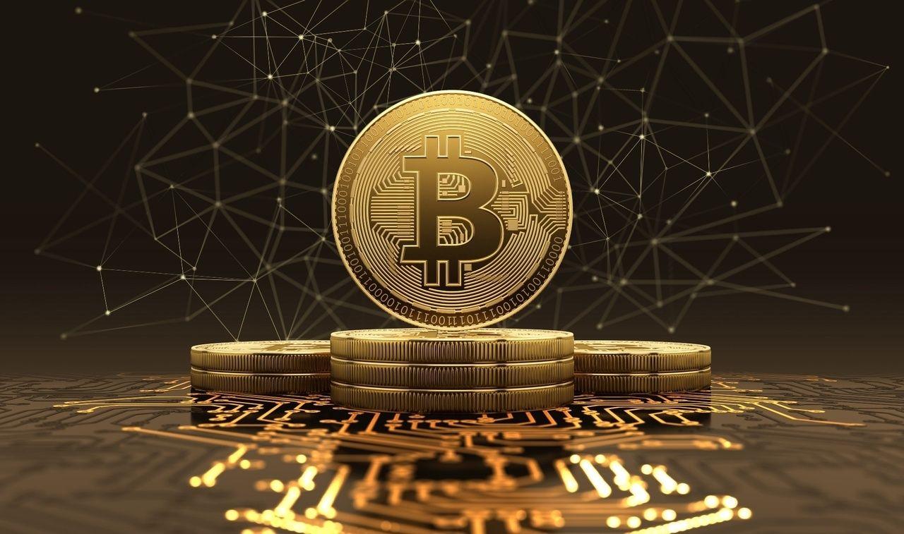 Verdien gratis bitcoins betting football games