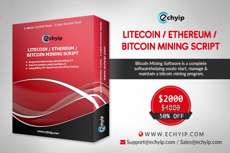 user friendly bitcoin miner