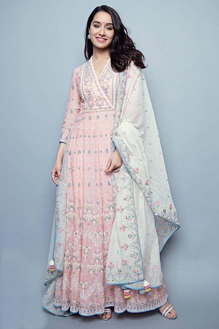b9667e606f7 Pin by Madhavi Tiwari on designer dresses