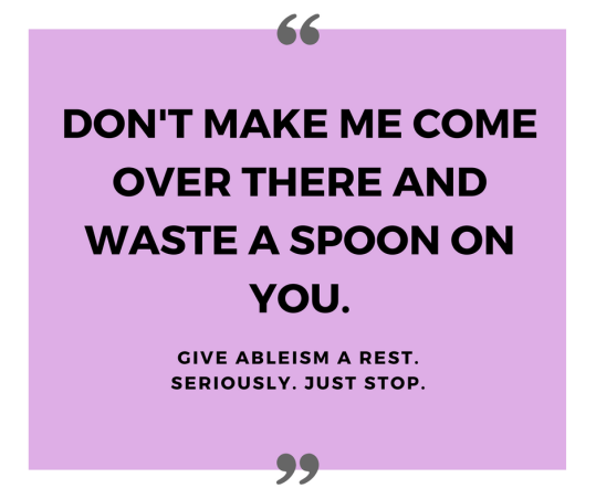 Out Of Spoons Meme Google Search Memes Just Stop Spoon