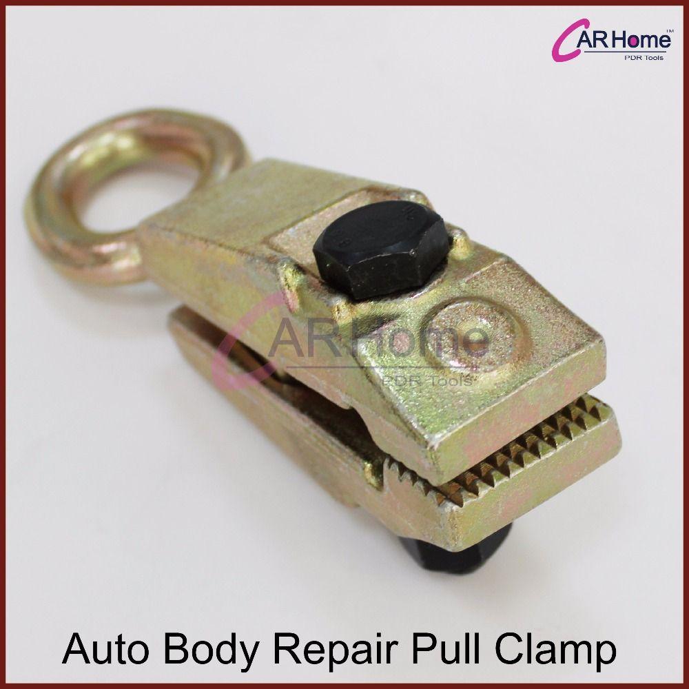 Pro Braking PBK5536-GLD-PUR Front//Rear Braided Brake Line Gold Hose /& Stainless Purple Banjos