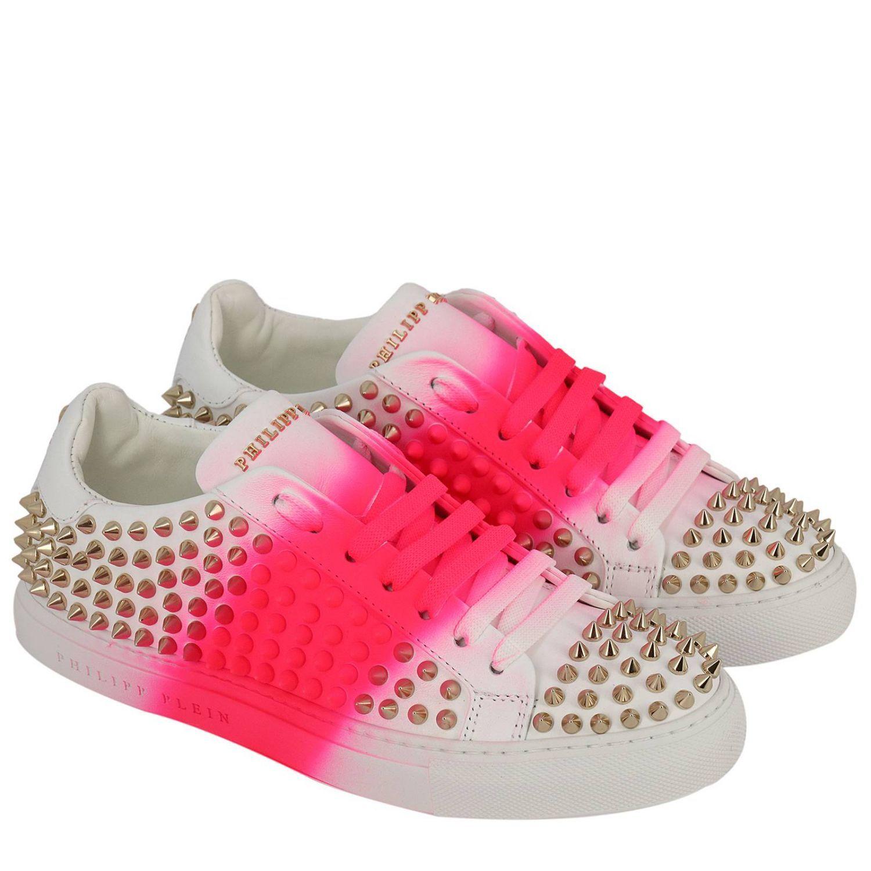 adidas donna scarpe borchie