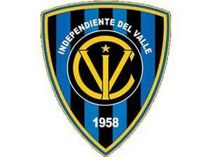 Club Social Y Deportivo Independiente Ecuador 1958