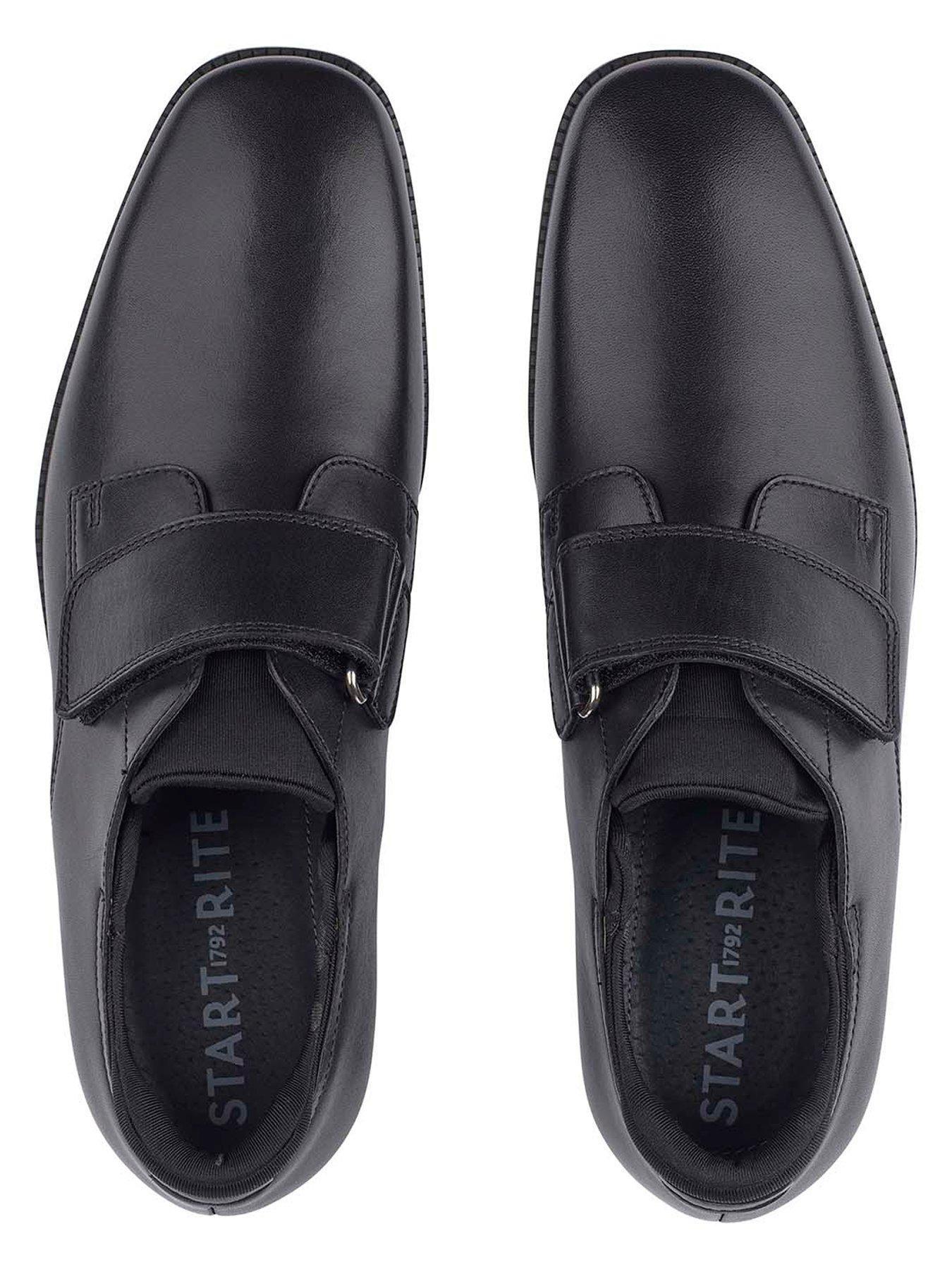 boys school shoes size 5.5 order 887b7