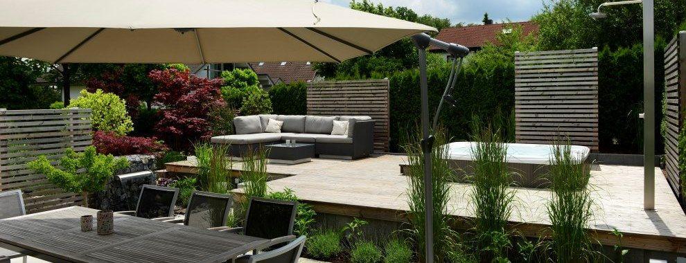 lebendige g rten lounge garten garten pinterest garten garten lounge und lounge. Black Bedroom Furniture Sets. Home Design Ideas