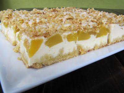 Ciasta Dla Cukrzykow Cake Recipes Food Desserts
