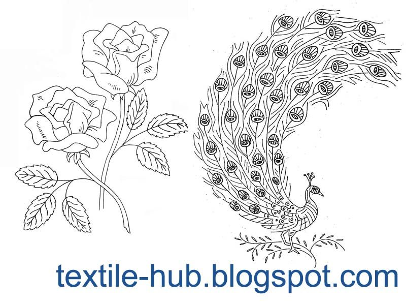 free hand stitching patterns embroidery designs embroidery