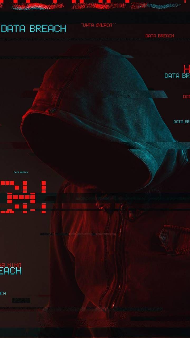 Hacker 4K 8K  wallpaper by pramucc - 24 - Free on ZEDGE™