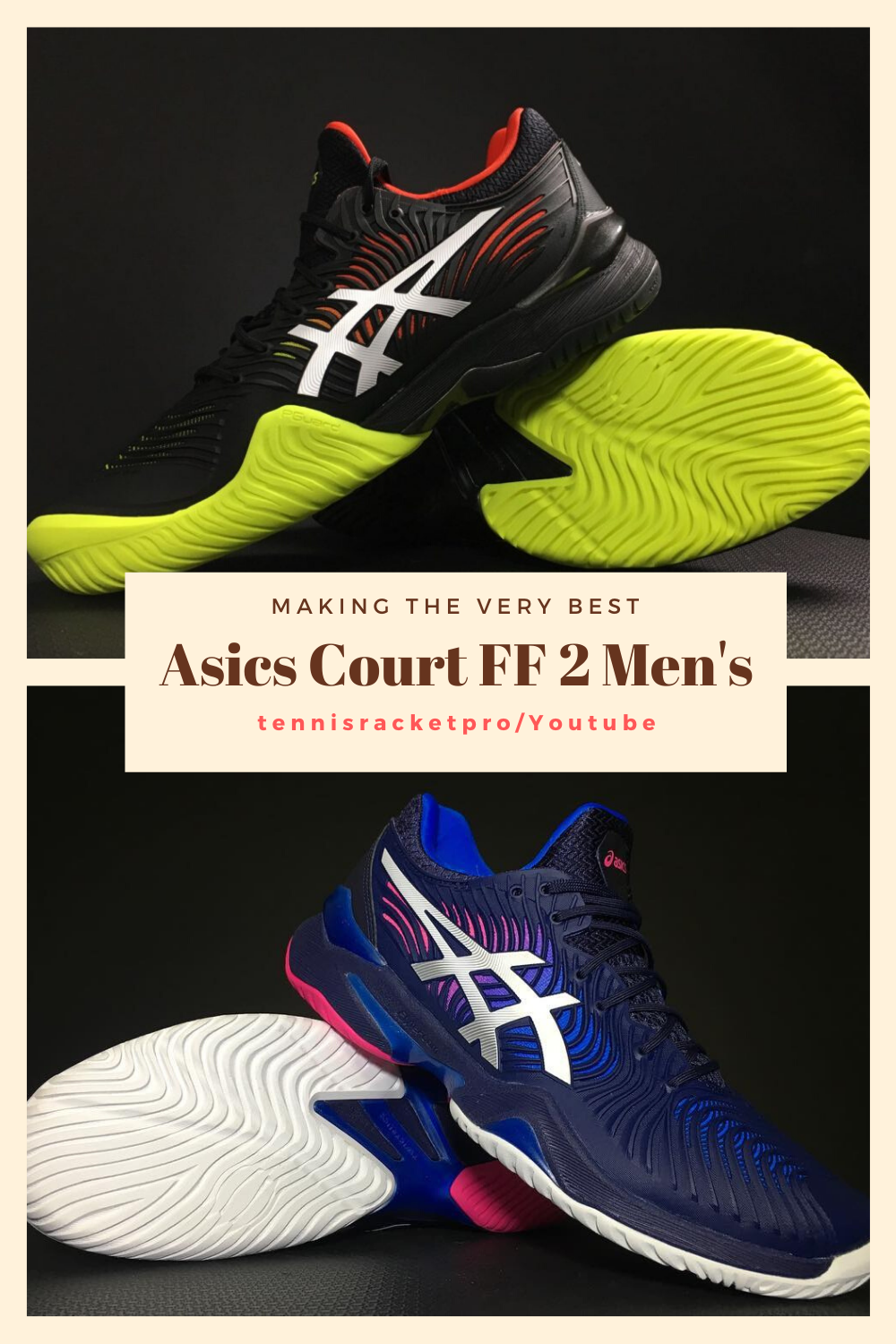 Asics Court Ff 2 Men S Global Tennis Shoe Review Novak Djokovic Tennis Shoe Novak Djokovic Wallpaper Novakndjoko In 2020 With Images Mens Tennis Shoes Tennis Clothes Tennis Shoes