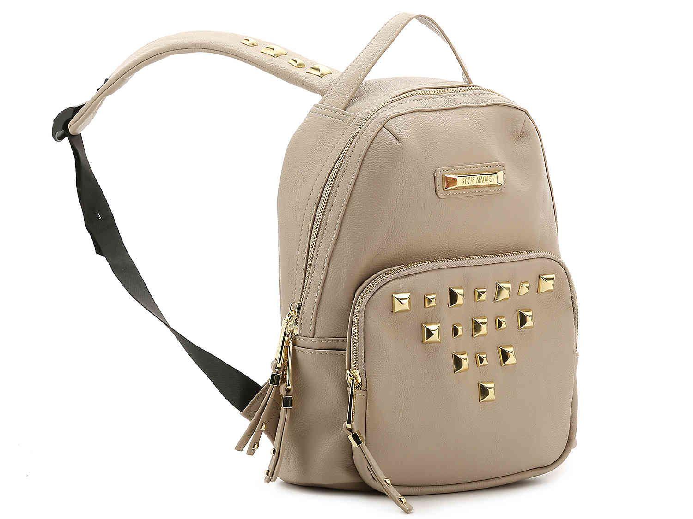 Dsw coach bags