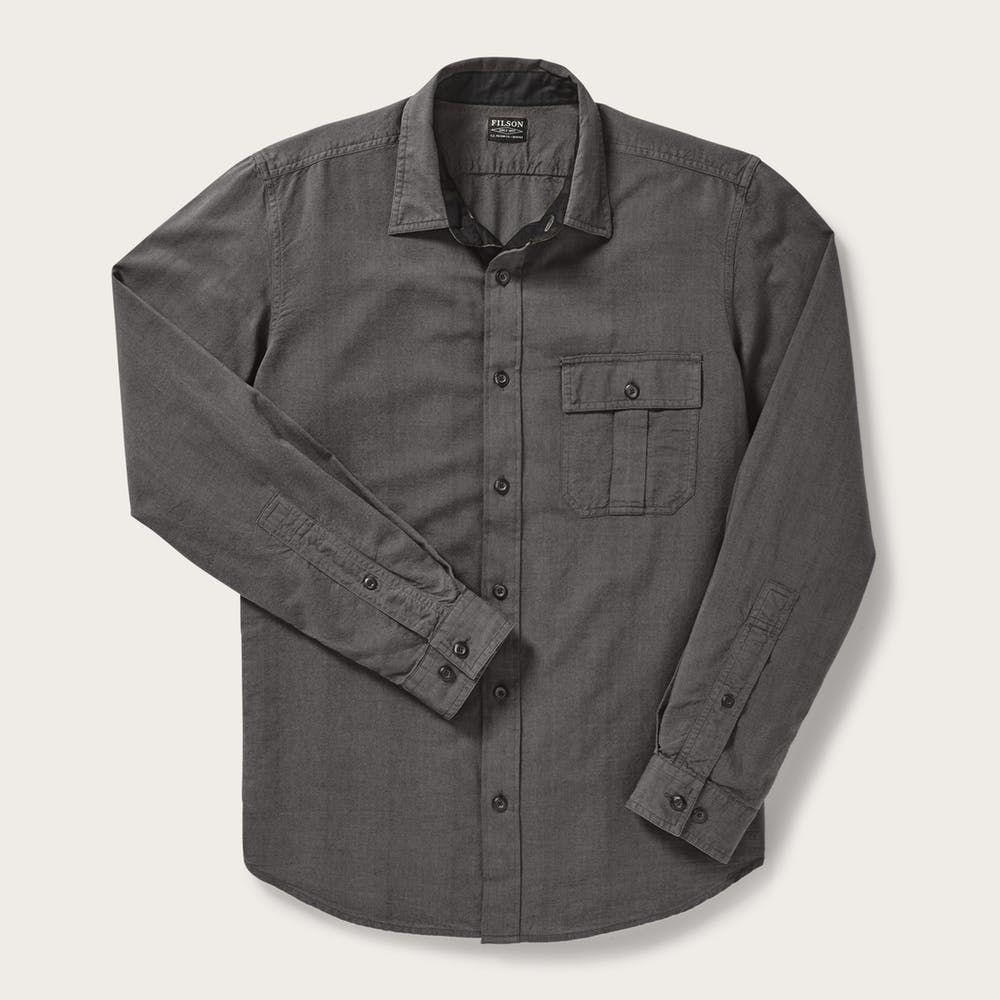 f10d05da Rustic Oxford Shirt in 2019 | Clothes | Shirts, Oxford, Mens fashion