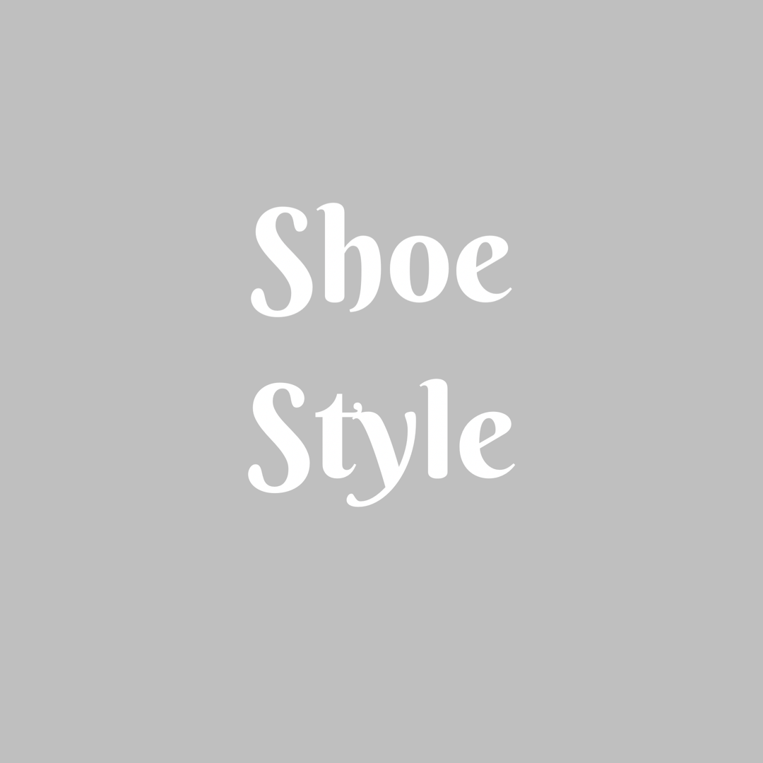 daf5a93a7520 Pin by jess-Lunoli on Shoe Style