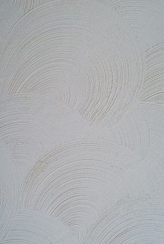 Best Ceiling Texture Typ Ceiling Texture Types Ceiling Texture Types Pictures Different Ceiling T Ceiling Texture Ceiling Texture Types Concrete Wall Texture