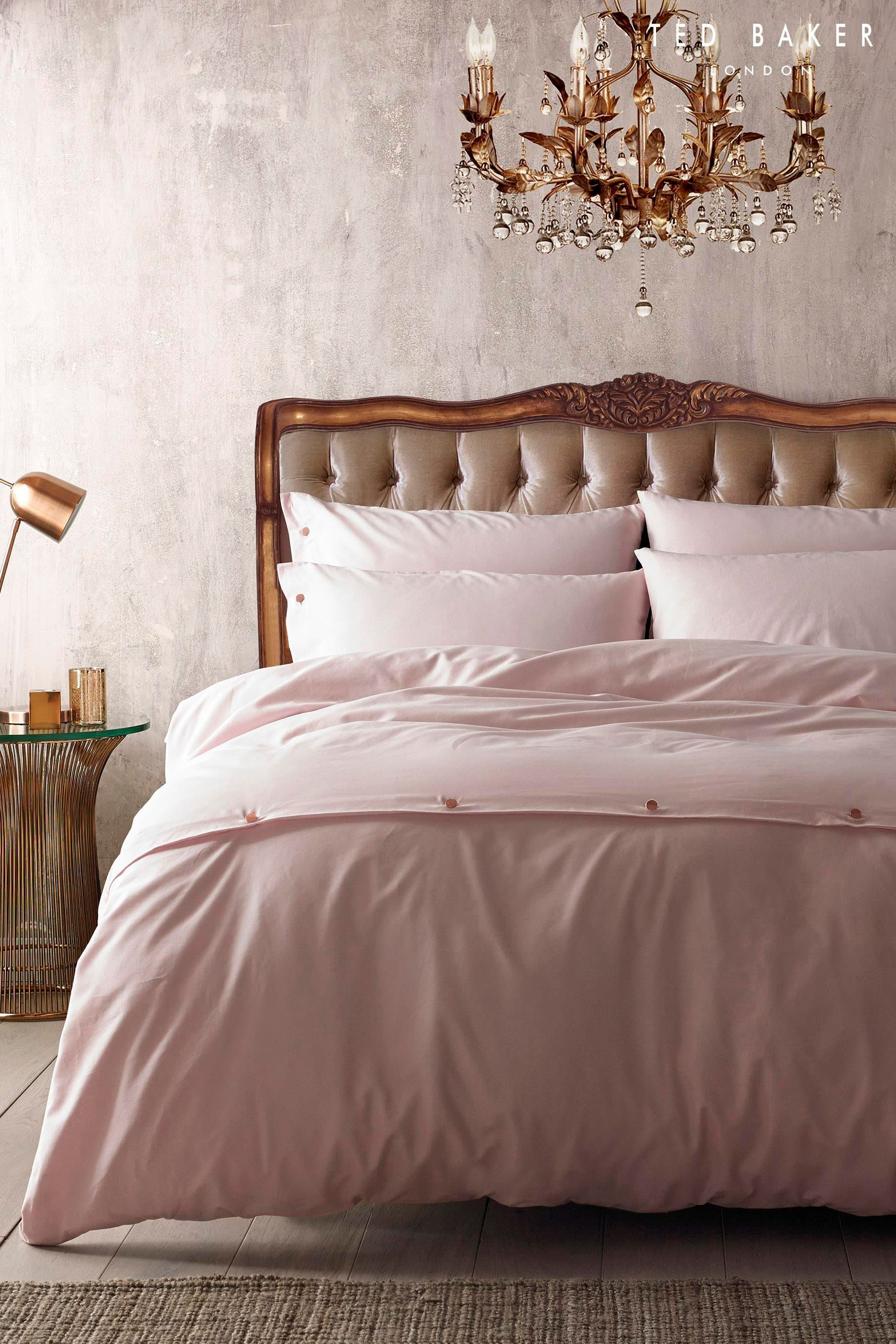Ted Baker Cotlin Duvet Cover From The Next Uk Online