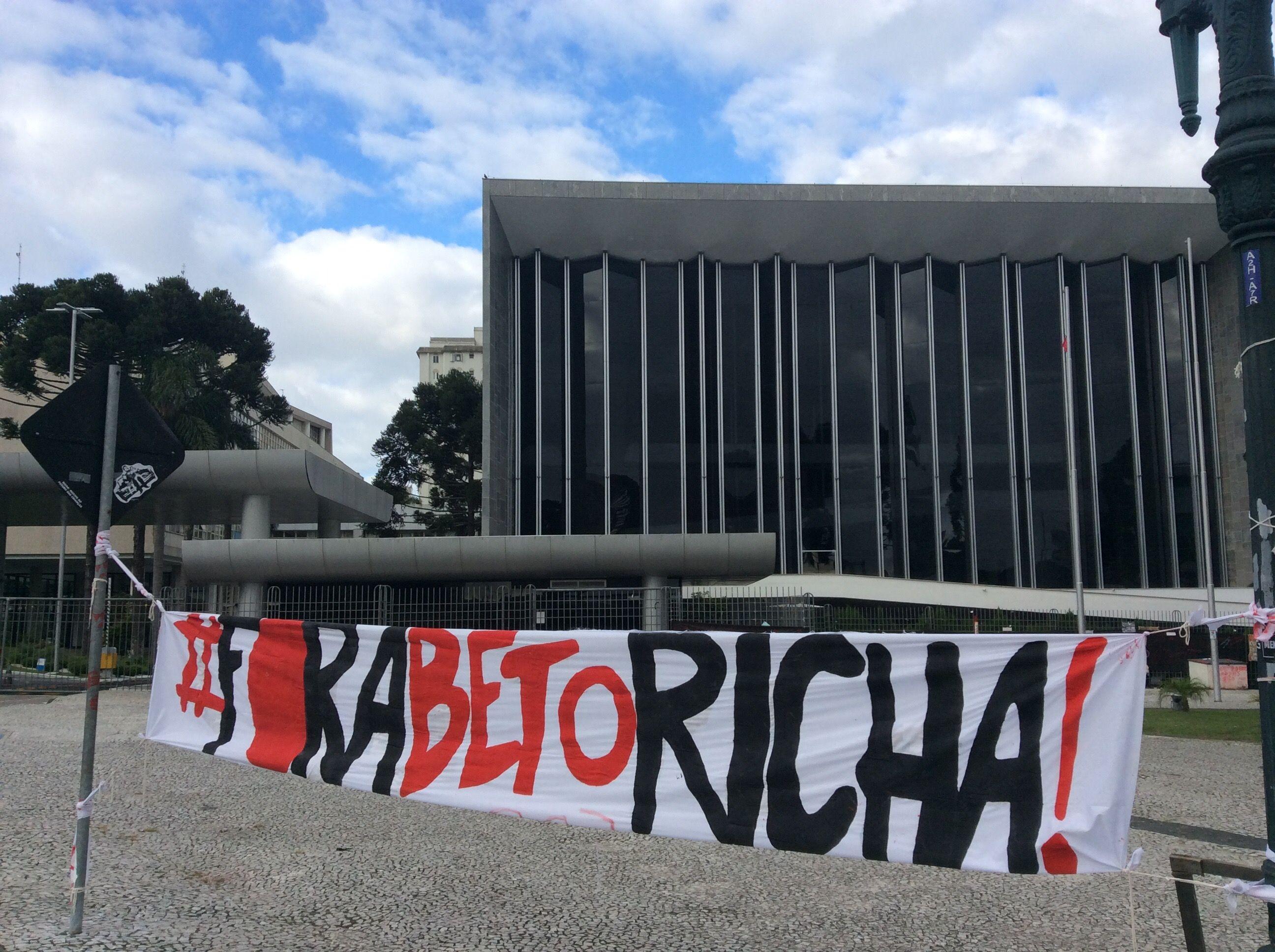 Blog do Tarso | Ácido, mas sem perder a ternura jamais! Um pouco de Direito, política e Administração Pública
