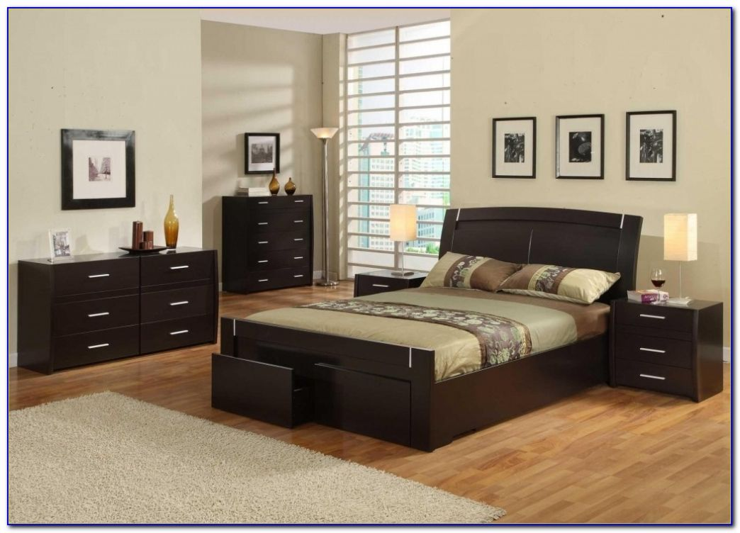 modern bedroom suites. Furniture City Bedroom Suites - Interior Design Ideas For Bedrooms Check More At Http:/ Modern