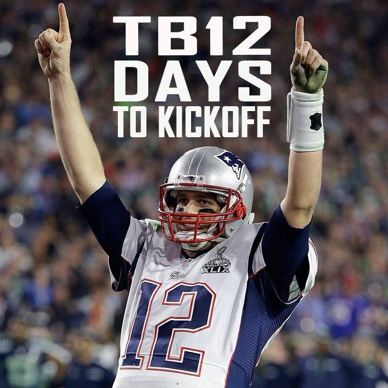 Tbrady12 With Images New England Patriots Nfl New England Patriots Tom Brady