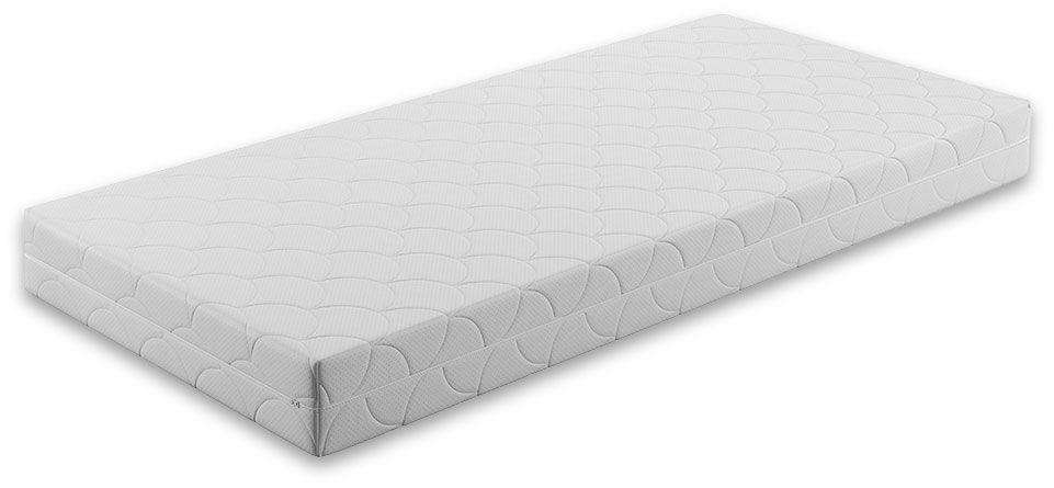 Materac łóżko Materac Piankowy 90x200 Składany Materac