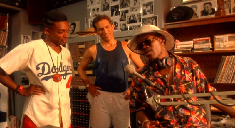 Clothes On Film Essay On Do The Right Thing  Do The Right Thing  Clothes On Film Essay On Do The Right Thing