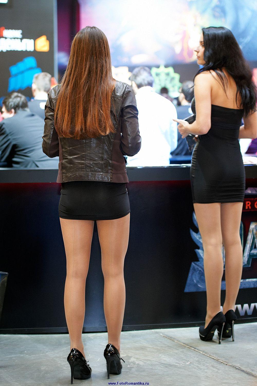 Pantyhose fotoromantika ru