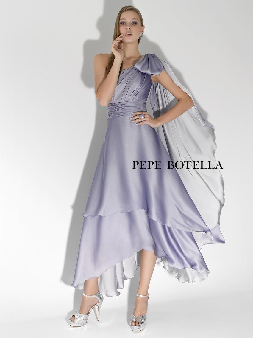 Modelo moda pinterest