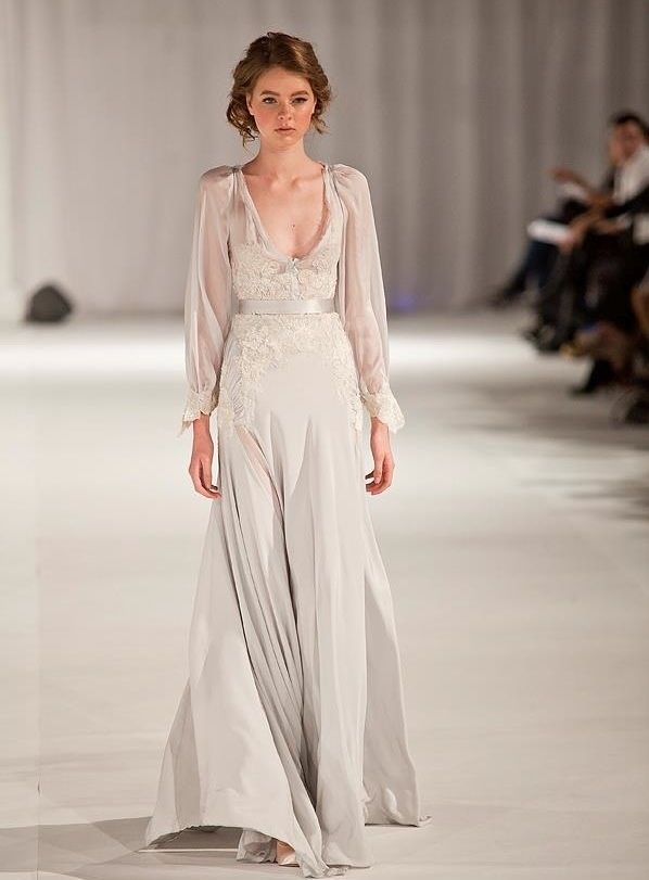 Wedding gown for Roslin Frey   The Riverlands   Pinterest   Gowns ...