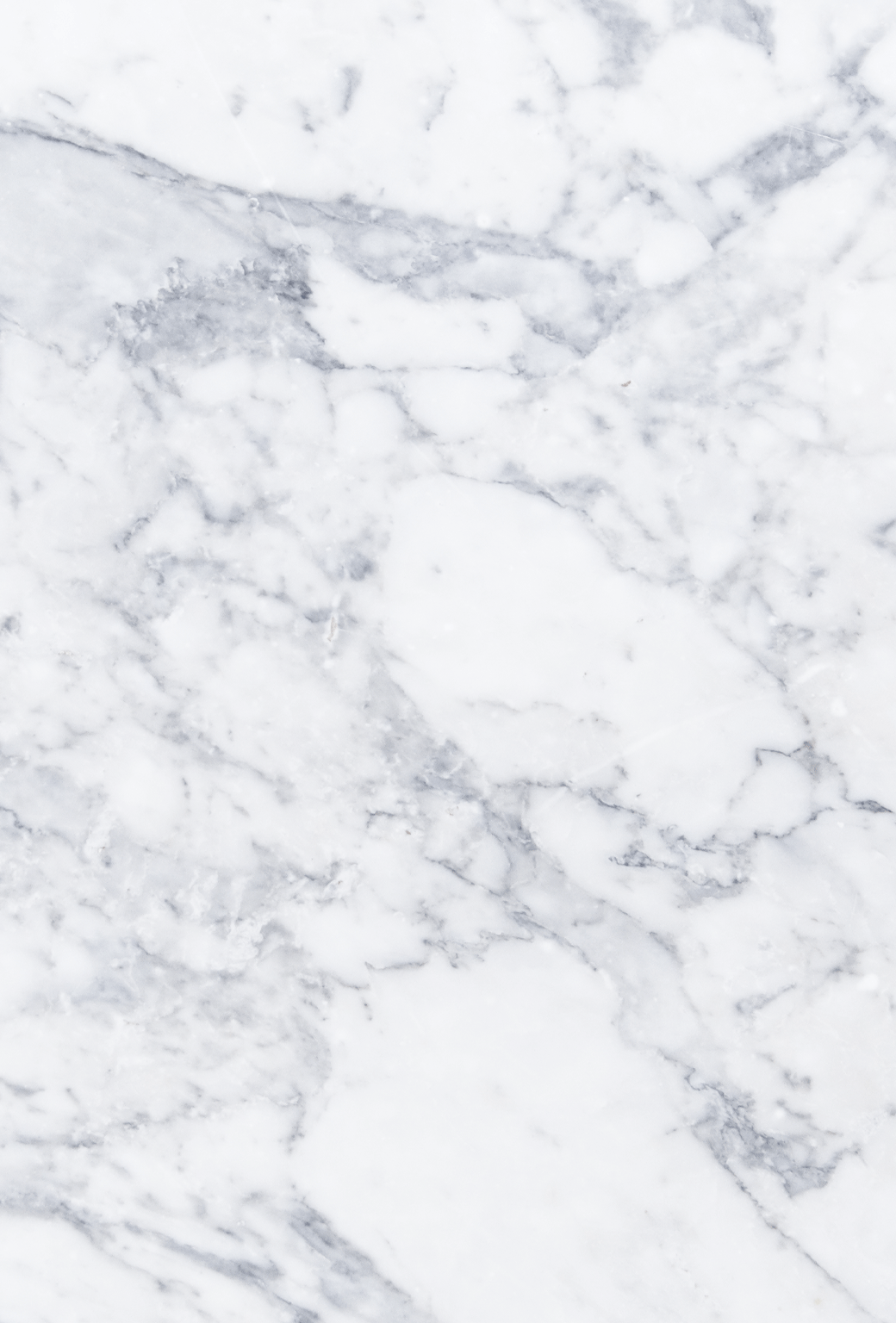 Tumblr iphone wallpaper white - Grey White Marble Iphone Wallpaper Phone Background Lock Screen