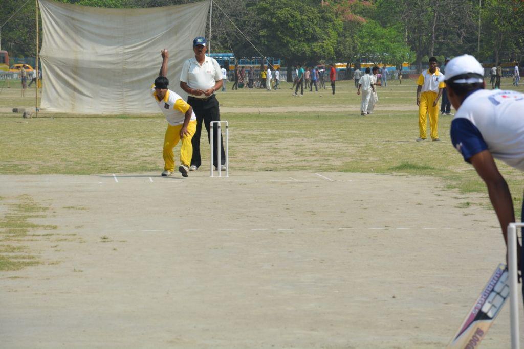 blind cricket 021