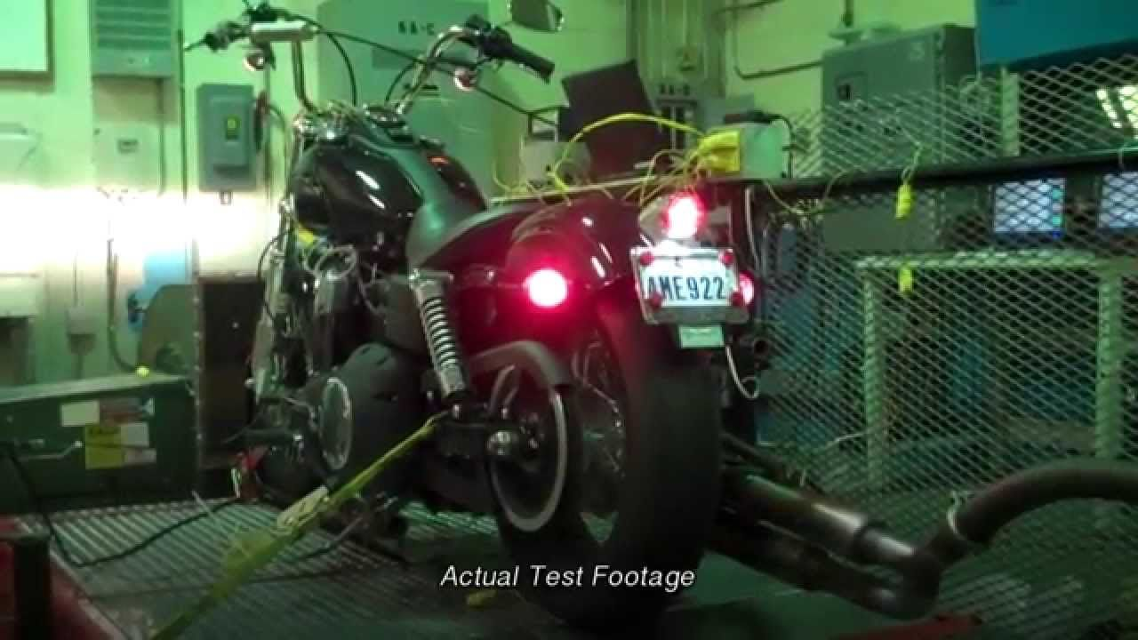 Pin On Amsoil Synthetic Motorcycle Oil Haldsyoil Amsoil Dealer