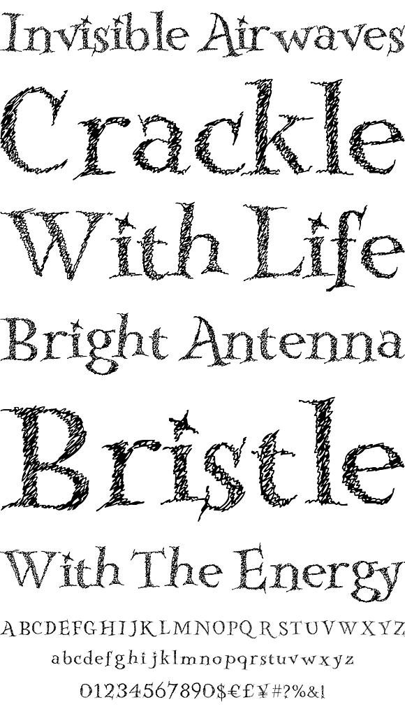 Kidela Sketch | doodles  designs  and such  | Sketches