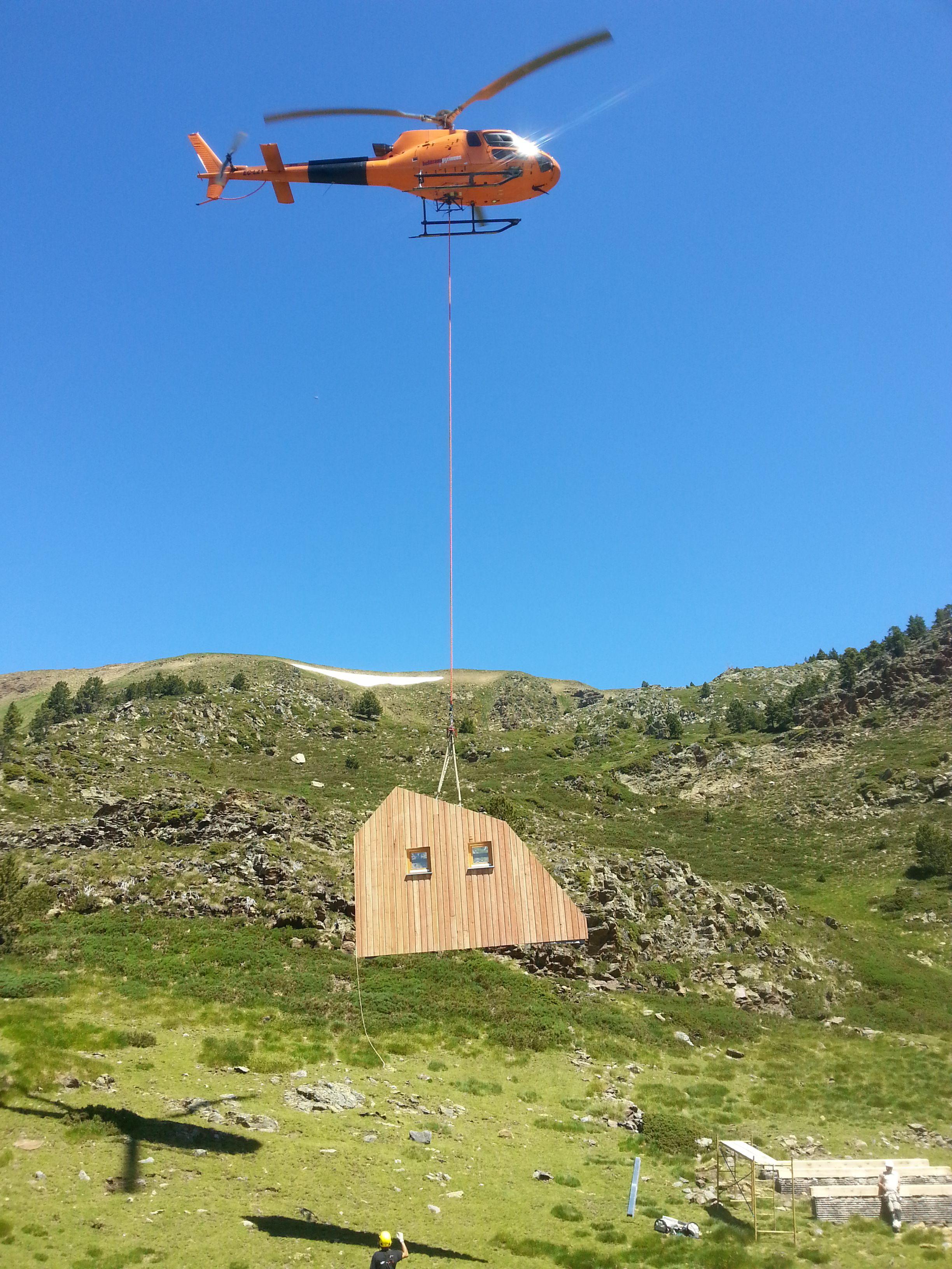 noem casas y refugios de madera sostenible noem casas a medida