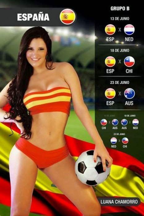 Fifa World Cup Y Calendar Wallpapers Photos