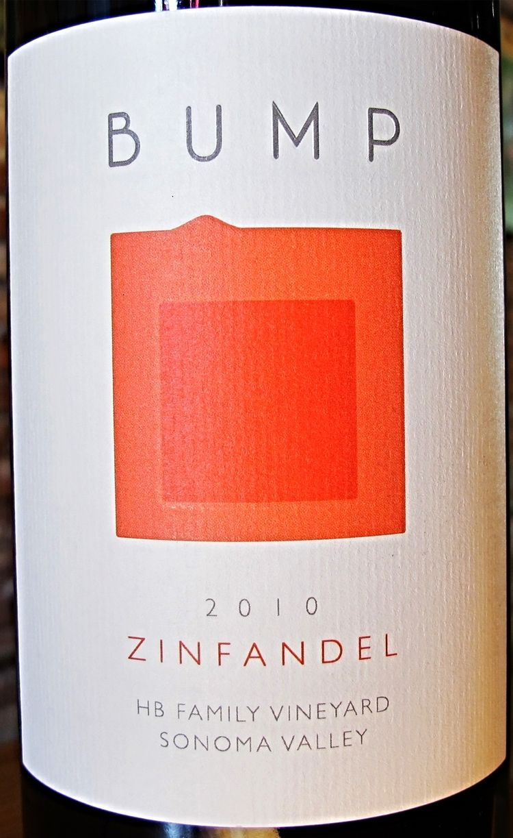 Pin By Amanda Samuels On Vino Wine Wine Cellar Zinfandel