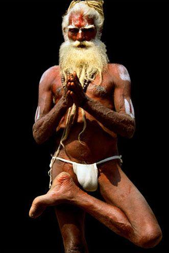 meditation  stage yoga méditation yoga