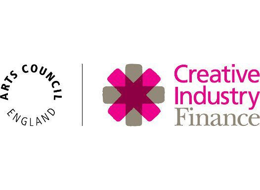 Run by Arts Council England, Creative Industry Finance is a new programme designed to help creative businesses grow.