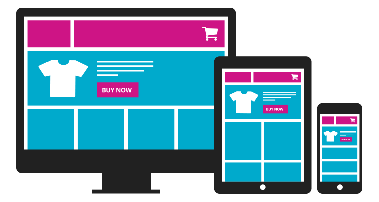 How To Set Up An E-commerce Site In 8 Steps | eCommerce and ...