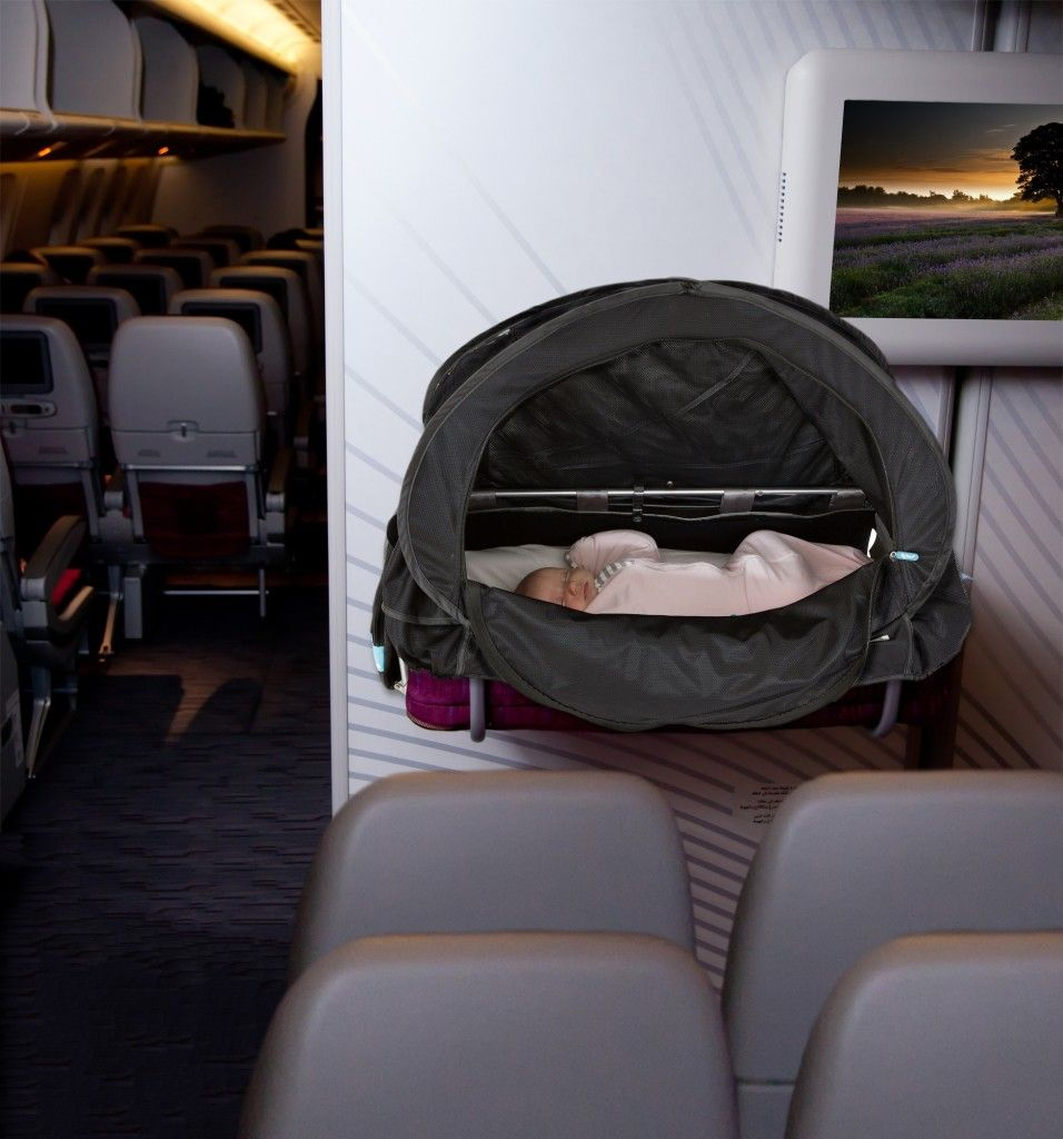 Baby Cot United Airlines The Ultimate Guide To Airline Baby Bassinets Baby Help