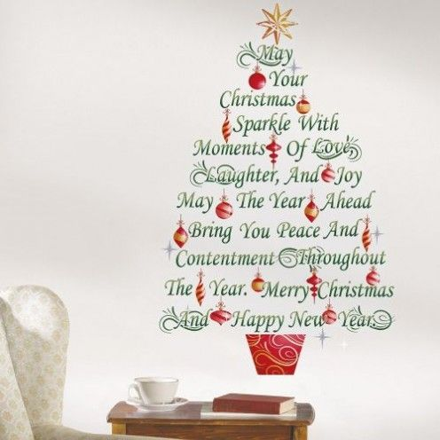 Christmas card sayings greetings wishes quotes merry christmas add short and sweet sentiments and sayings to your seasonal holiday cards with this christmas card quotations page as someone who loves making handmade m4hsunfo